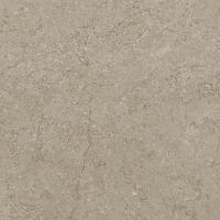 Плитка Baldocer Concrete Noce пол