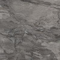 Плитка Baldocer Dreire Carbone пол