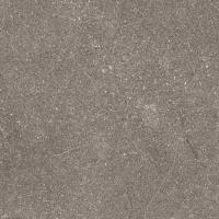 Плитка Baldocer Nagara Wind Brown 44,7x44,7