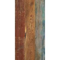 Плитка BESTILE COLEUR RECT 900x150
