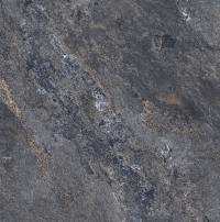 Плитка Cerama Market BLACK GRANITE 80x80