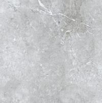 Плитка Ceramica Santa Claus Atlantis Grey 60x60