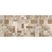 Плитка Ceramika Konskie Granada patchwork 25x60