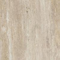 Плитка Ceramika Konskie Izmir beige 33,3x33,3