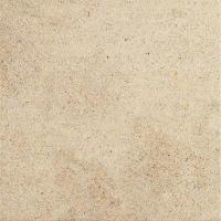 Плитка Ceramika Konskie Leo beige 33,3x33,3