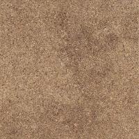 Плитка Ceramika Konskie Leo brown 33,3x33,3