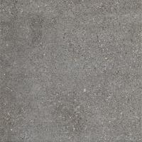 Плитка Ceramika Konskie Leo graphite 33,3x33,3