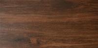 Плитка Ceramika Konskie Massimo brown 31x62