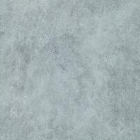 Плитка Ceramika Konskie Prince grey lappatto 60x60