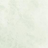 Плитка Cerpa Genova Blanco 58х58