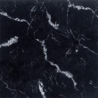 Плитка Cerpa Genova Negro 58х58