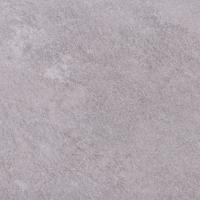 Плитка Cerrad COLORADO Bianco 60x60