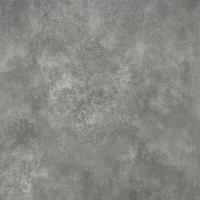 Плитка Cerrad GRES APENINO ANTRACYT RECT.  24848