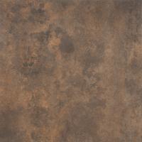 Плитка Cerrad GRES APENINO RUST RECT.  24800