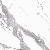 Плитка Cerrad GRES CALACATTA WHITE POLER 119.7x119.7
