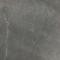 Плитка Cerrad GRES MASTERSTONE GRAPHITE POLER 59.7x59.7