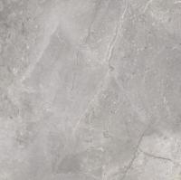Плитка Cerrad GRES MASTERSTONE SILVER POLER 119.7x119.7