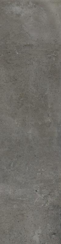 Плитка Cerrad GRES SOFTCEMENT GRAPHITE RECT 29.7x119.7