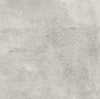 Плитка Cerrad GRES SOFTCEMENT WHITE POLER 59.7x59.7