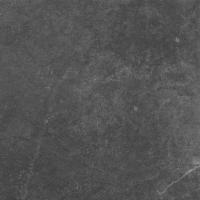 Плитка Cerrad GRES TACOMA STEEL RECT. 44009