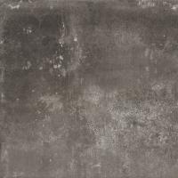 Плитка Cerrad PIATTO ANTRACYT  10279