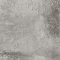 Плитка Cerrad PIATTO GRIS  10194