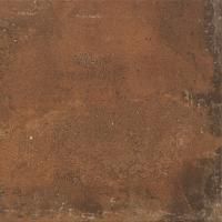 Плитка Cerrad PIATTO RED  10293