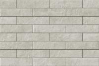 Плитка Cerrad Rapid bianco 7.4x30