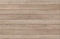 Плитка Cersanit BROOKE WOOD STRUCTURE 30X45 G1