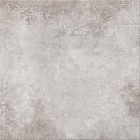 Плитка Cersanit CONCRETE STYLE GREY 42X42