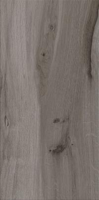 Плитка Cersanit GILBERTON GREY 29,8X59,8