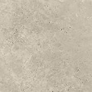 Плитка Cersanit GPTU 607 CREAM 59,8X59,8 G1