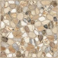 Плитка Cersanit Jackstone підлогу 29,8x29,8