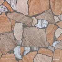 Плитка Cersanit Kamaro беж підлога