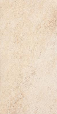 Плитка Cersanit KAROO BEIGE 29,7X59,8