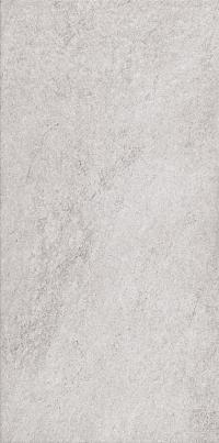 Плитка Cersanit KAROO GREY 29,7X59,8