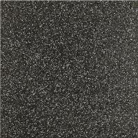 Плитка Cersanit Milton Graphite 30x30