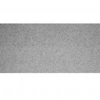 Плитка Cersanit Milton Grey 30х60