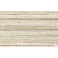 Плитка Cersanit Rika Wood 25x40