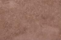 Плитка Cersanit SHELBY BROWN 30X45 G1