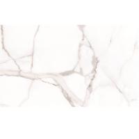 Плитка Cicogres PORC RECT ALSACIA MT 1500x750