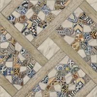 Плитка Click Ceramica Gaudi 45х45