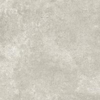 Плитка Click Ceramica Helios Gris 60х60