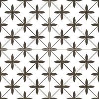 Плитка Dual Gres Poole White 45х45 (1.42)