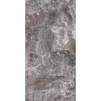 Плитка Dual Gres Victoria Gray 30х60