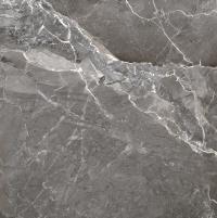 Плитка ECOCERAMIC EARTHSTONE GRAPHITE 60x60