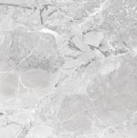 Плитка ECOCERAMIC EARTHSTONE PEARL 60x60