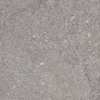 Плитка Geotiles Belfast Marengo Nat 60,8x60,8