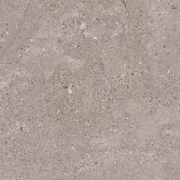 Плитка Geotiles Belfast Noce Nat 60,8x60,8