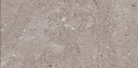 Плитка Geotiles Belfast Noce Nat 60x120